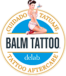 logo-balm-tattoo-ok